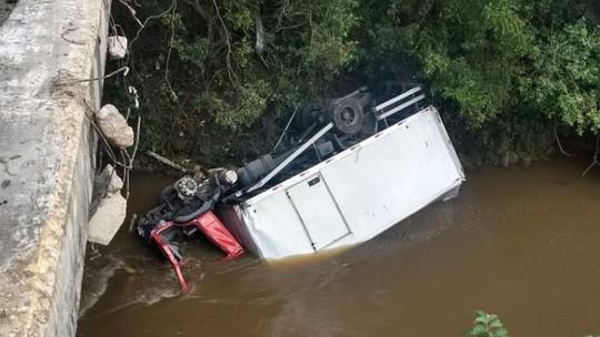 Foto: (Corpo de Bombeiros/Divulgação)