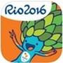 Rio 2016 – Aventuras de Tom