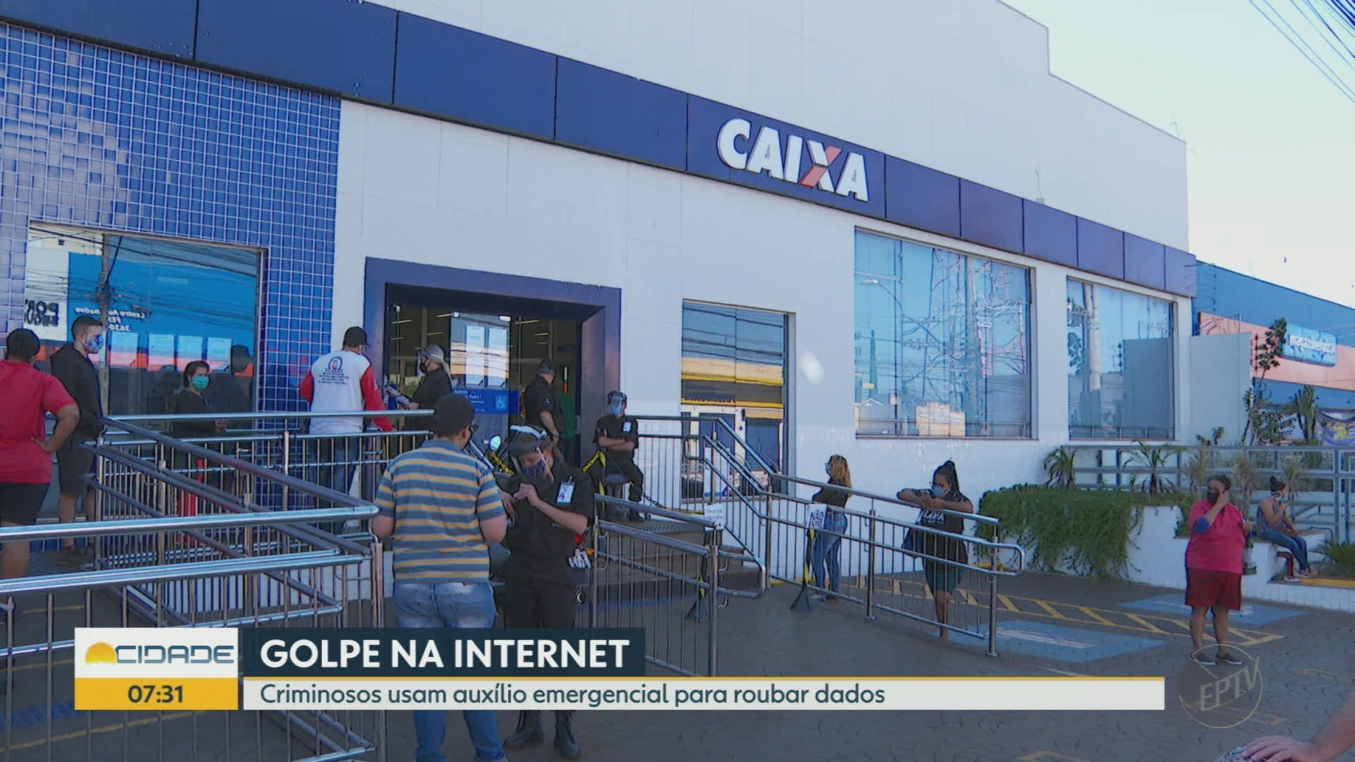 VÍDEOS: Bom Dia Cidade Ribeirão Preto de sexta-feira, 29 de maio