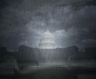 Arquitetura do Capitólio, nos EUA, é colocada em debate após invasão