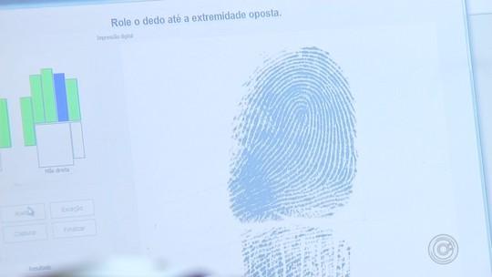 Agendamentos para biometria  começam a ser feitos em Mirassol