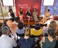 Marie Claire e Instituto C&A promovem debate sobre papel da mulher na indústria da moda