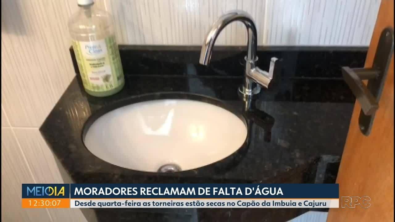 VÍDEOS: Meio-Dia Paraná de sábado, 28 de novembro