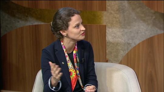 Questionário do Censo 2020 seria menor mesmo sem corte no orçamento, diz presidente do IBGE