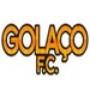 Golaço FC