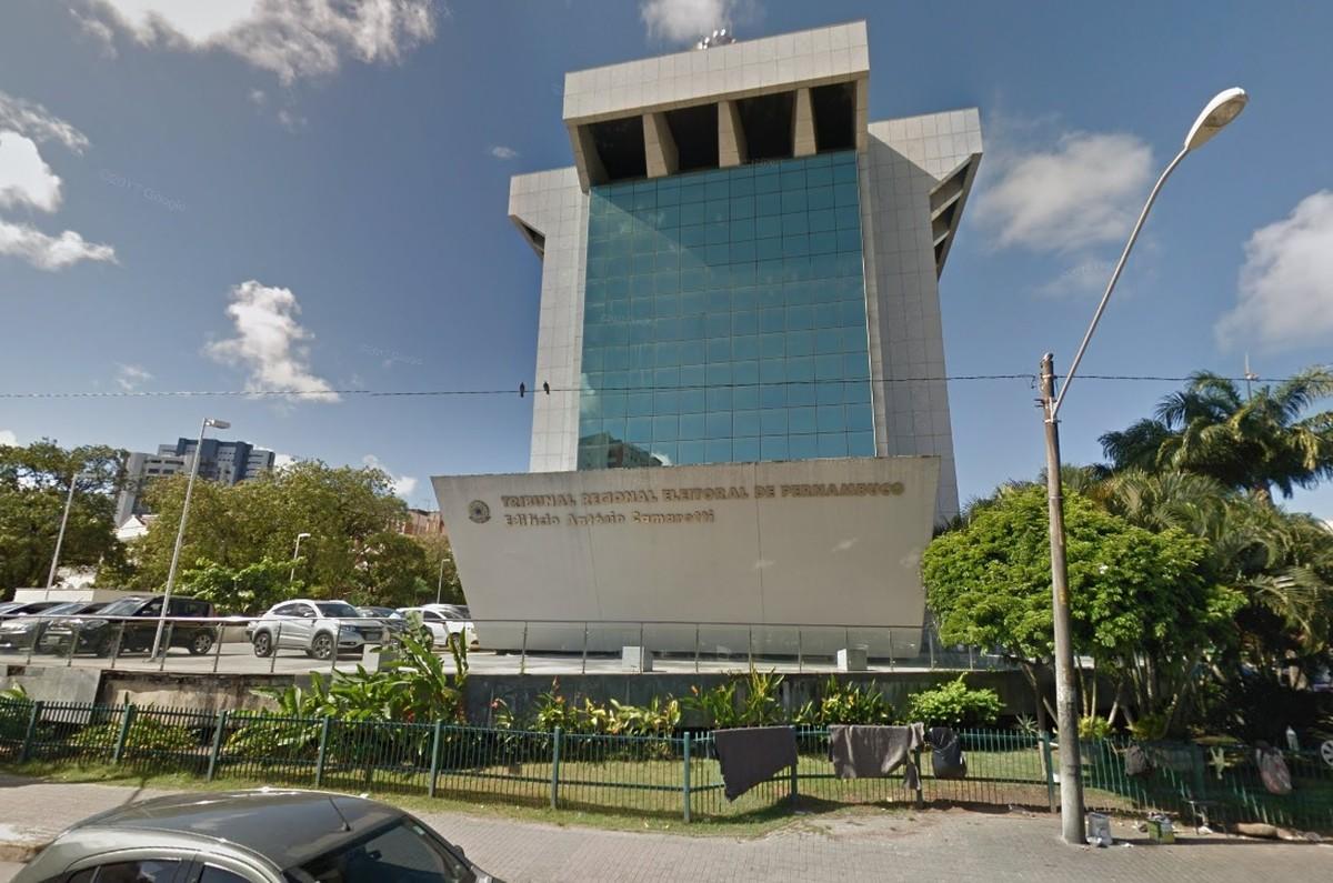 Tribunal Regional Eleitoral de PE suspende recursos do fundo partidário para PMB e PRTB