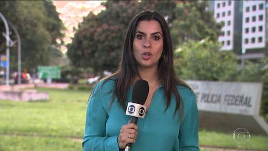 Lava Jato tem nova etapa para cumprir mandados de Sérgio Moro
