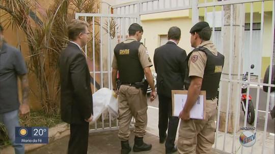 Justiça manda soltar réus presos na Operação Sacripanta, em Passos, MG