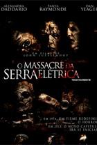 O massacre da serra elétrica (2013)