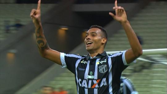 Libertadores? Palmeiras evita pensar no Boca Juniors para não perder foco no Brasileirão