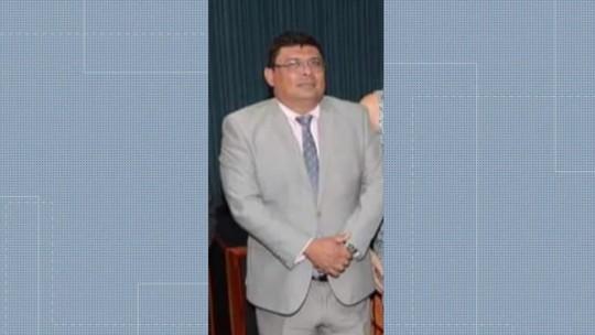 Juiz de Mangaratiba é investigado por reintegrar PMs expulsos da corporação
