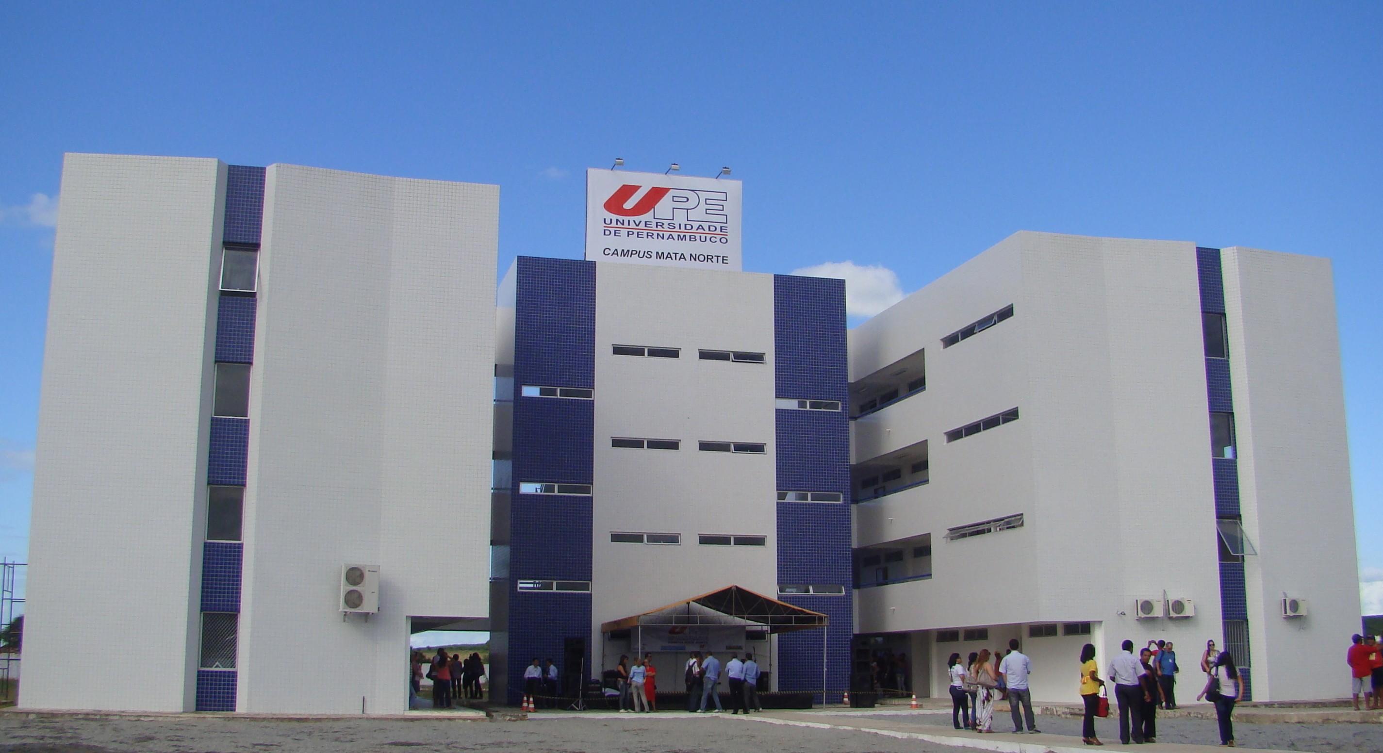 Universidade de Pernambuco oferece curso sobre 'golpe político' para debater impeachment de 2016