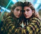 Giovanna Grigio | Reprodução/ Instagram