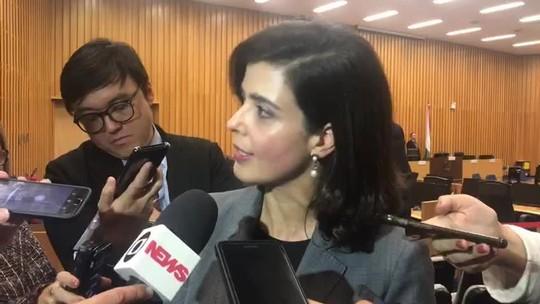 TST decide contra a Petrobras em causa trabalhista bilionária