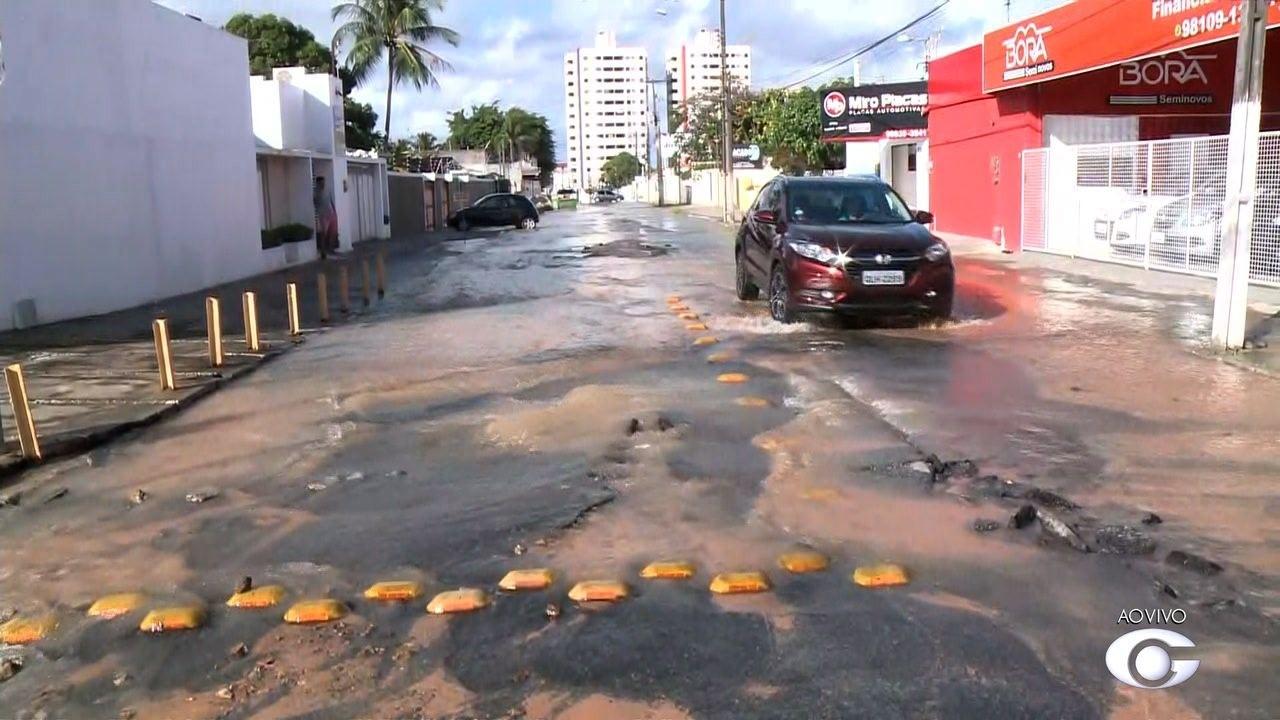 VÍDEOS: Bom Dia Alagoas de terça-feira, 15 de janeiro