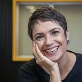 Sandra Annenberg