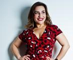 Simone Gutierrez | Divulgação