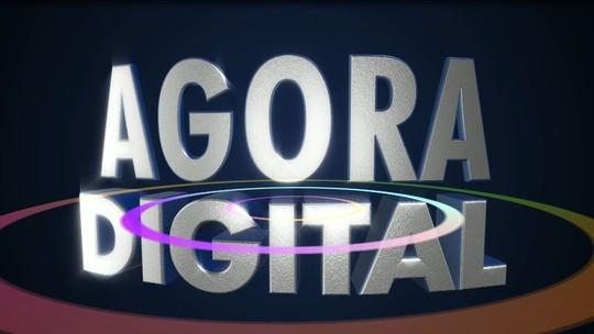 Emissora transmitiu ao vivo troca do sinal analógico pelo digital; Assista