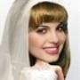 Provador do Ego: Vista a Noiva