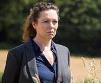 Olivia Colman em 'Broadchurch' | Reprodução