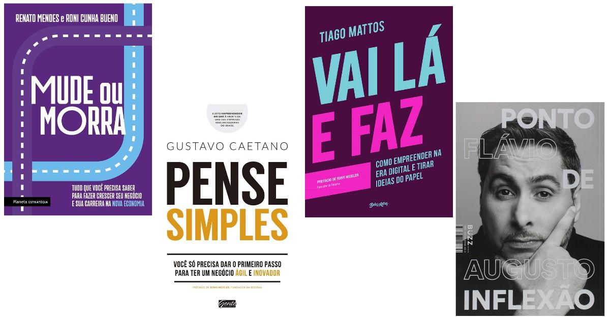 Seleção 1 (Foto: Divulgação/Amazon)