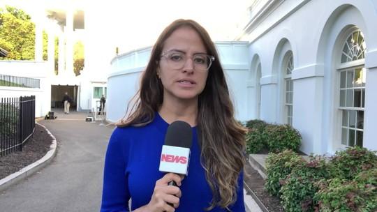 Brasil segue em espera para entrar em organização econômica