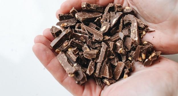 Pegas de surpresa na Páscoa, franquias de chocolate contam como transformaram negócios durante o ano