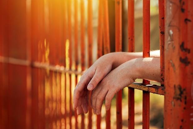 Novas decisões para mães e grávidas prisioneiras (Foto: Think Stock)
