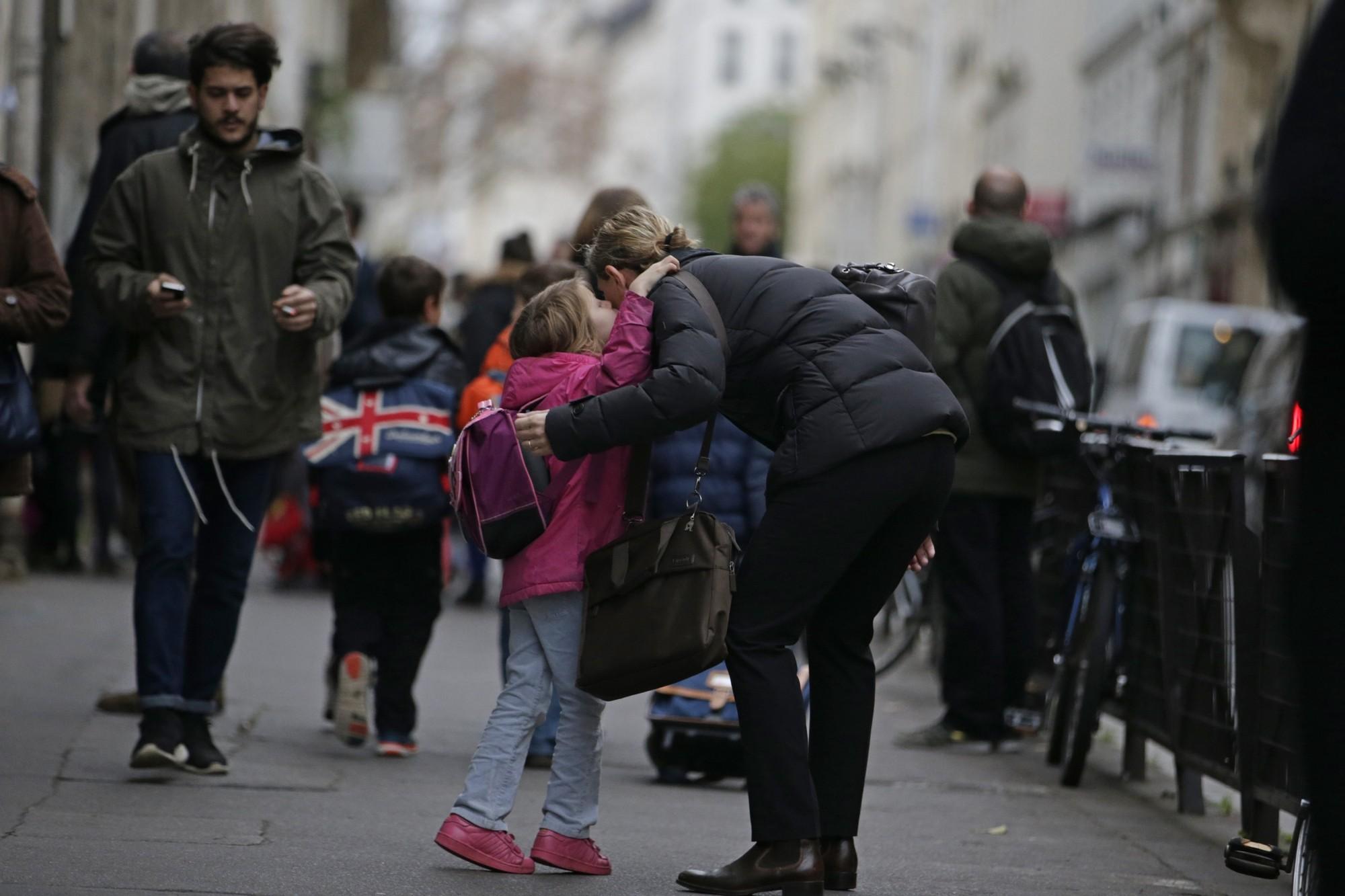 Ministro francês da Educação defende ensino de árabe nas escolas