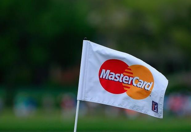 MasterCard (Foto: Michael Cohen/Getty Images)