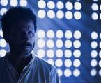 Luis Miranda em 'Lima Barreto, ao terceiro dia' | Felipe O'Neill