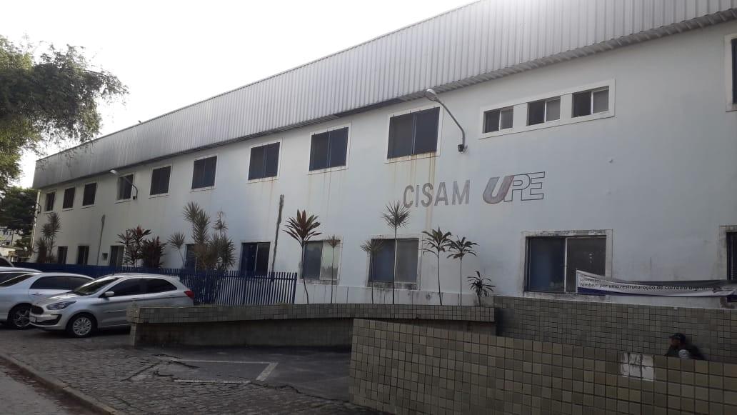 Cisam suspende atendimento não emergencial e cirurgias eletivas após afastamento de profissionais por Covid-19