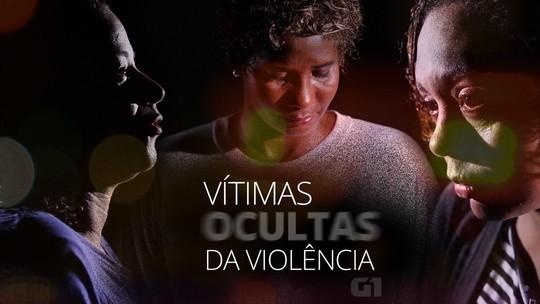 Vítimas ocultas: assassinatos impactam a vida de até 800 pessoas por dia no Brasil