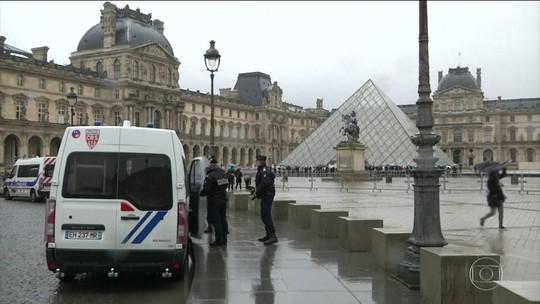 França transforma em lei medidas de exceção de combate ao terrorismo
