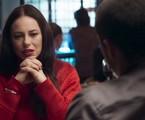 Paolla Oliveira é Vivi Guedes em 'A dona do pedaço' | Repdoução