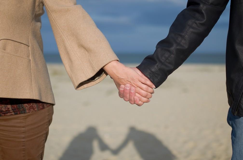 Relacionamentos mais longos que um ano foram um fator na falta de interesse das mulheres no sexo (Foto: Pixabay/CC0 Creative Commons)