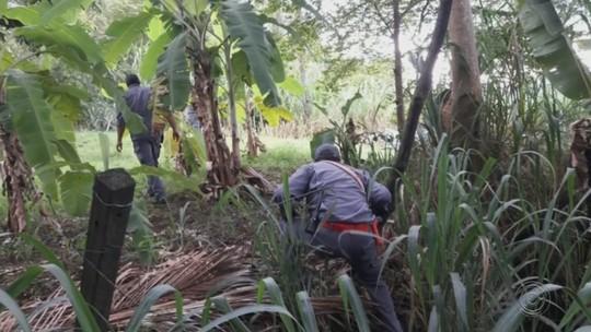 Laudo aponta que sobrinho de prefeito de Marília encontrado morto sofreu traumatismo craniano