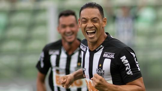 Foto: (MARCELO ALVARENGA/AGIF/ESTADÃO CONTEÚDO)