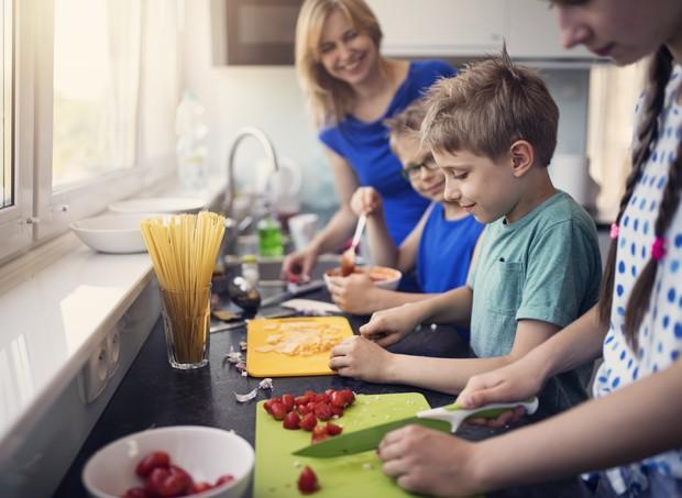 Quarentena pode causar estresse tóxico nas crianças, diz SBP ...