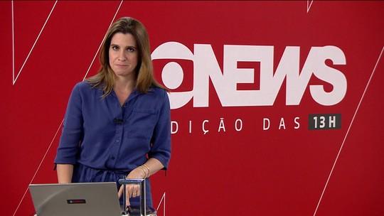 Geddel aciona STF para saber quem denunciou bunker com R$ 51 milhões em Salvador