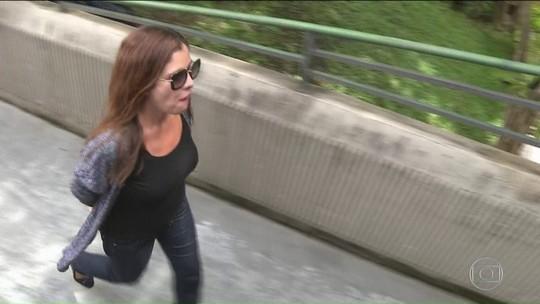 Mônica Moura volta a afirmar que negociou dinheiro para campanha diretamente com Dilma