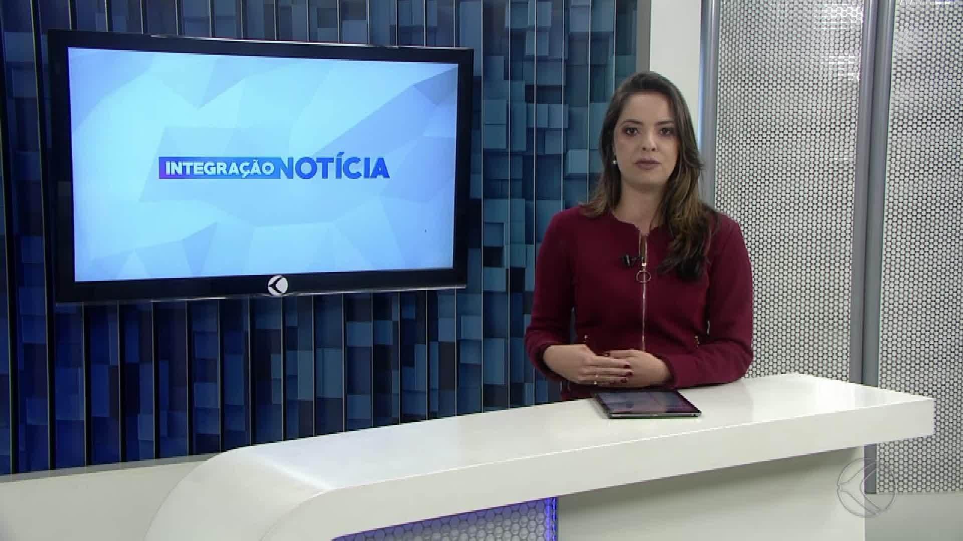 VÍDEOS: Integração Notícia Zona da Mata de segunda-feira, 23 de abril