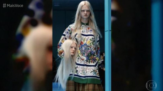 As tendências de moda para o Inverno 2018, segundo Bruno Astuto