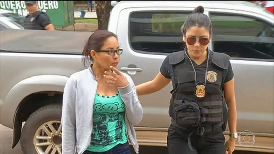 Polícia Federal prende 17 pessoas em operação contra fraudes no seguro-desemprego no PA e MA