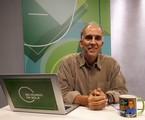 Sergio Du Bocage | TV Brasil