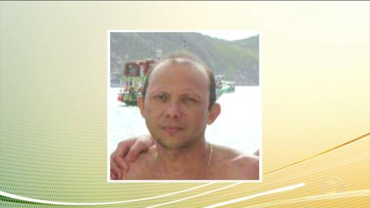 Corpo de brasileiro assassinado em assalto na Venezuela chega a Manaus