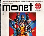 Setembro na MONET: O Esquadrão Suicida e a exaltação dos cancelados