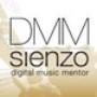 Digital Music Mentor