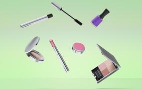 Confira os novos produtos de beleza que vão facilitar e perfumar os seus dias