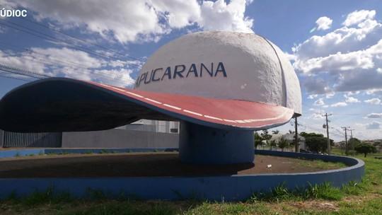 Conheça a cidade paranaense que é considerada a capital brasileira do boné: Apucarana